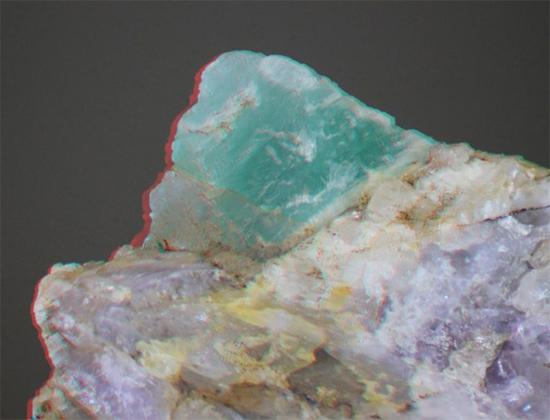 minerale 550x420 (1)