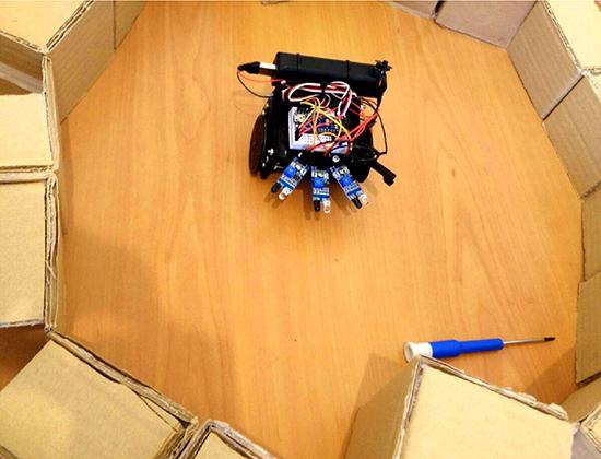 rover 550x420
