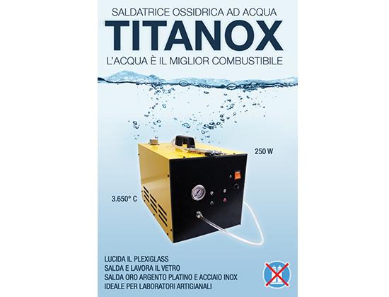 titanox 550x420